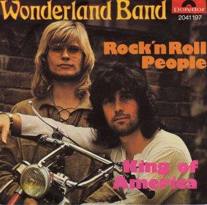 wonderland_rocknrollpeoplecov